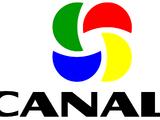 Canal 11 (Honduras)