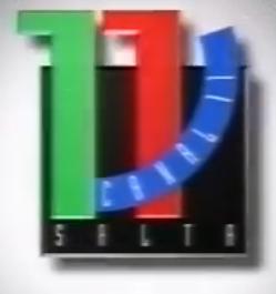 Telefe Salta
