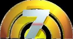 Canal 7 Bahía Blanca (Logo 2000).png