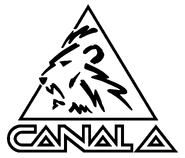 Canal A logo(2)