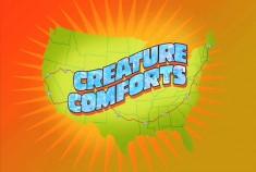 Creature Comforts (U.S.)