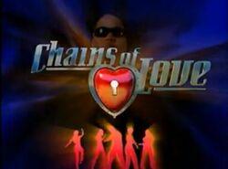ChainsofLove20Pic201.jpg
