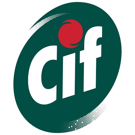 Cif (India)
