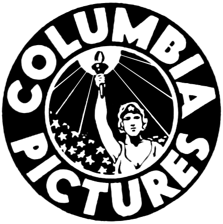Columbia1932.png