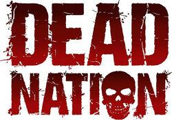 DEAD NATION.jpg