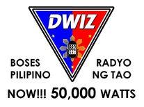 DWIZ-LOGO-1991.jpg