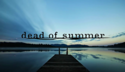 Dead of Summer title.png