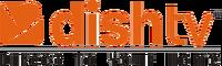 Dish TV 2.png