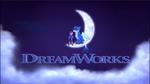 DreamWorksDragonsRescueRidersLogi