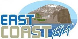 East Coast FM (East Lothian Community Service)