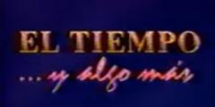 El tiempo Mega 1992.png