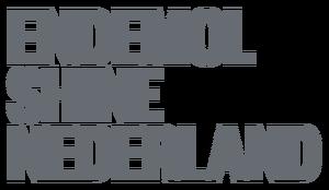 EndemolShine Nederland transparant.png