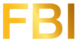 FBI (CBS) logo.png
