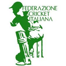 Federazione Cricket Italiana