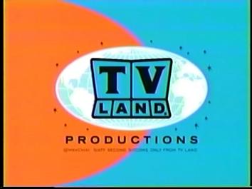 TV Land Originals