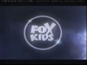 Fox-Kids-2002-CurseOfTheWolf-16-9