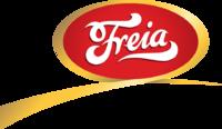 Freia logo new.png