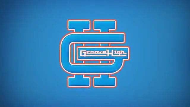 Groove High/Other