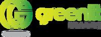 Greenlit brands.png