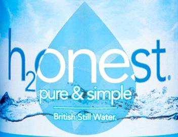 H2onest