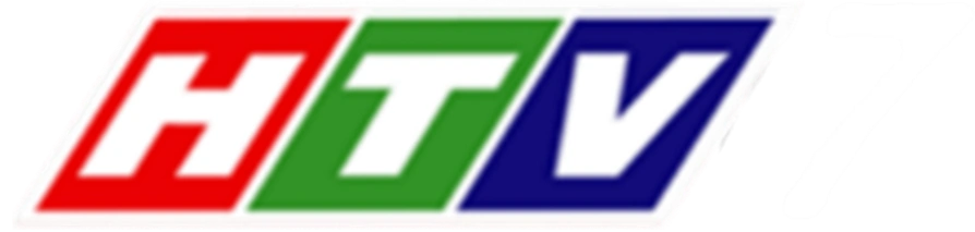 HTV7 (2010-2015).png