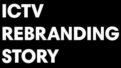 ICTV (Ukraine)