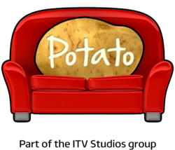 ITV Studios Potato.png