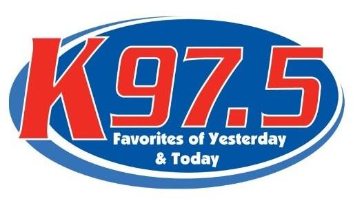 KABX-FM