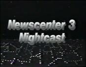 KFDX 1991 news open