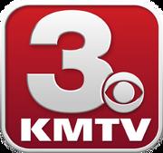 KMTV 2017