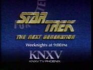 KNXV-StarTrek-92ID