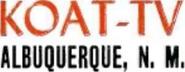 KOAT-TV first logo 2