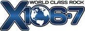 KTKX 2010 logo.png