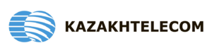 Kazakhtelecom