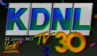 Kdnl89