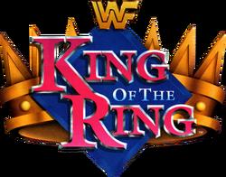 KingOfTheRingClassic.png