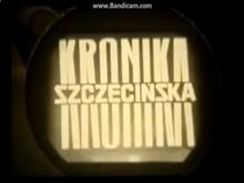 Kronika in previous name 2.png