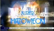 Kurier Mazowiecki 2015.png