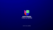 Kvye univision yuma el centro second id 2019