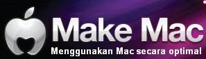 MakeMac