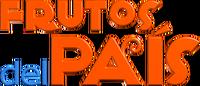 Logofrutosdelpais.png