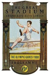 London 1908.jpg