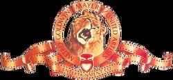 MGM-UA Entertainment Co logo