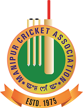 Manipur Cricket Association