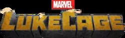 Marvel's Luke Cage.png