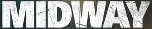 Midway logo.jpeg