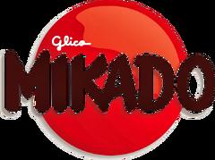 Mikado Ezaki Glico.png