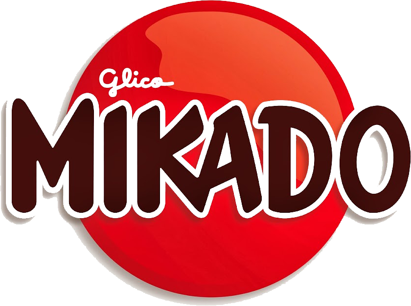 Mikado (snack)