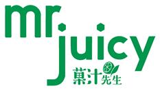 Mr juicy.png