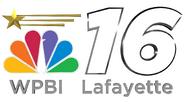 NBC 16 WPBI-LD2